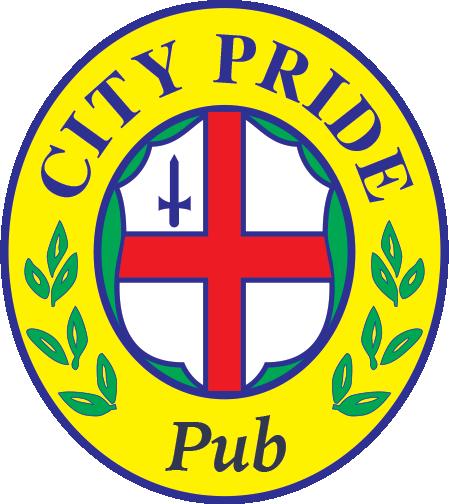CityPride Pub